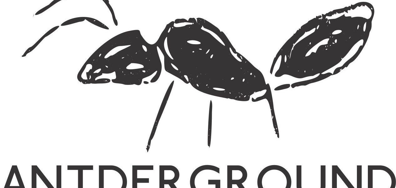 somos tu tienda de hormigueros